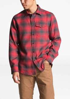 The North Face Men's ThermoCore LS Shirt