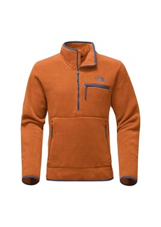 The North Face Men's Tolmiepeak Pullover