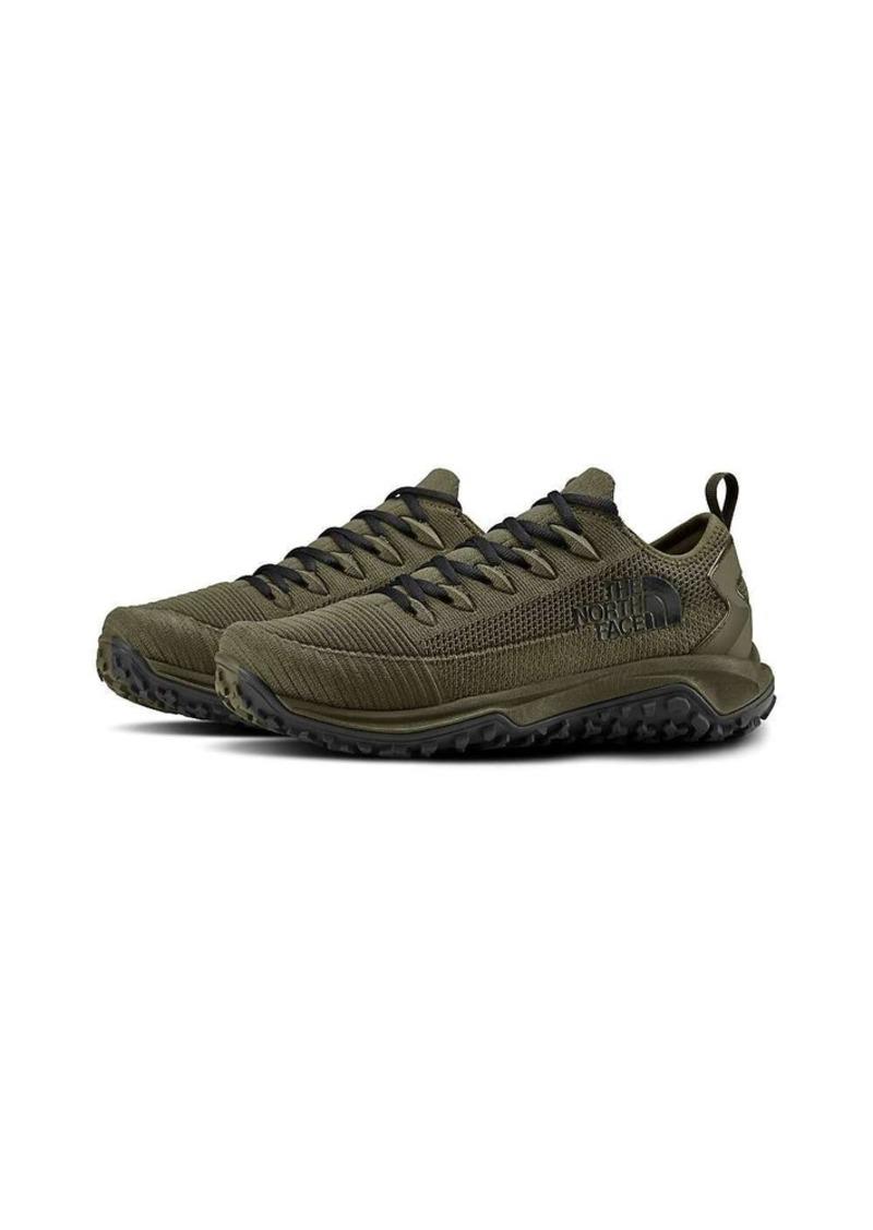 The North Face Men's Truxel Shoe