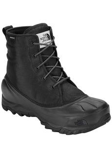 The North Face Men's Tsumoru Boot
