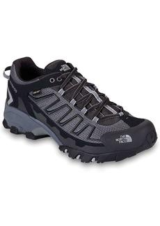 The North Face Men's Ultra 109 GTX Shoe