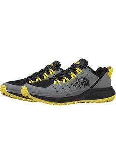 The North Face Men's Ultra Endurance XF Shoe