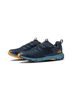 The North Face Men's Ultra Fastpack III GTX Shoe