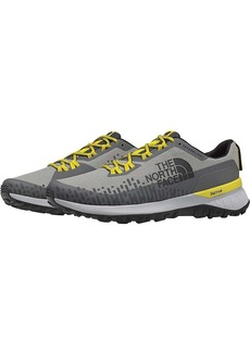 The North Face Men's Ultra Traction FUTURELIGHT Shoe