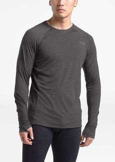 The North Face Men's Ultra-Warm Wool Crew