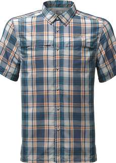 The North Face Men's Vent Me SS Shirt