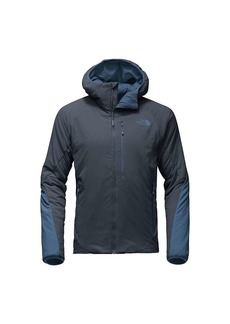 The North Face Men's Ventrix Hoodie