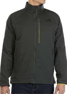 The North Face Men's Ventrix Jacket
