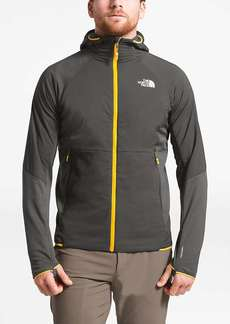 The North Face Men's Ventrix LT Fleece Hybrid Hoodie