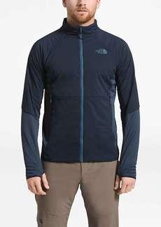The North Face Men's Ventrix LT Fleece Hybrid Jacket