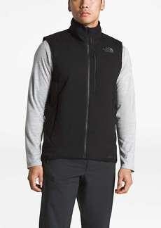 The North Face Men's Ventrix Vest