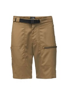 The North Face Men's Water Mule Short
