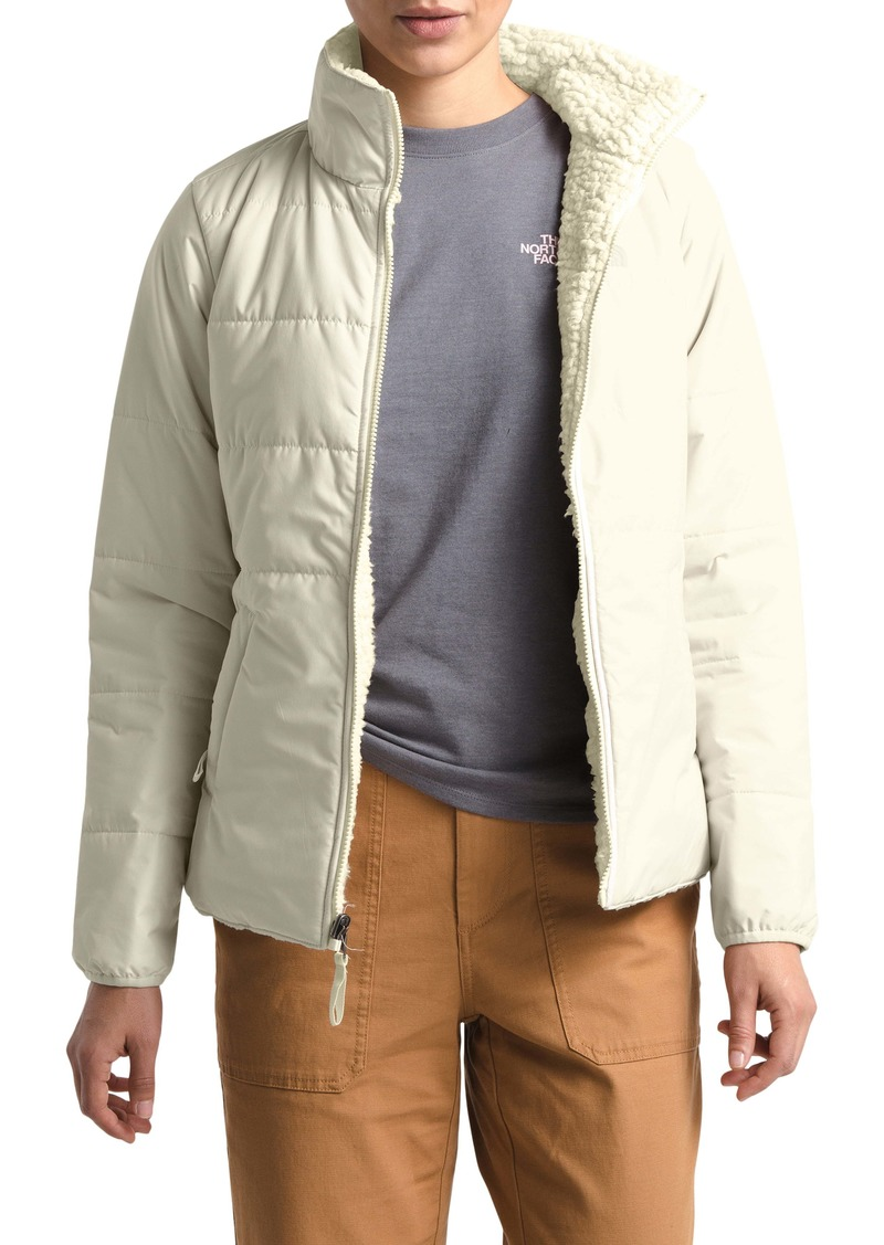 The North Face Merriewood Reversible Jacket
