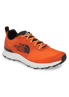 The North Face Milan Hiking Sneaker (Men)