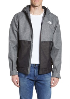 The North Face Millerton Hooded Jacket