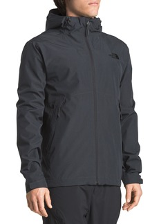 The North Face Millerton Hooded Waterproof Jacket