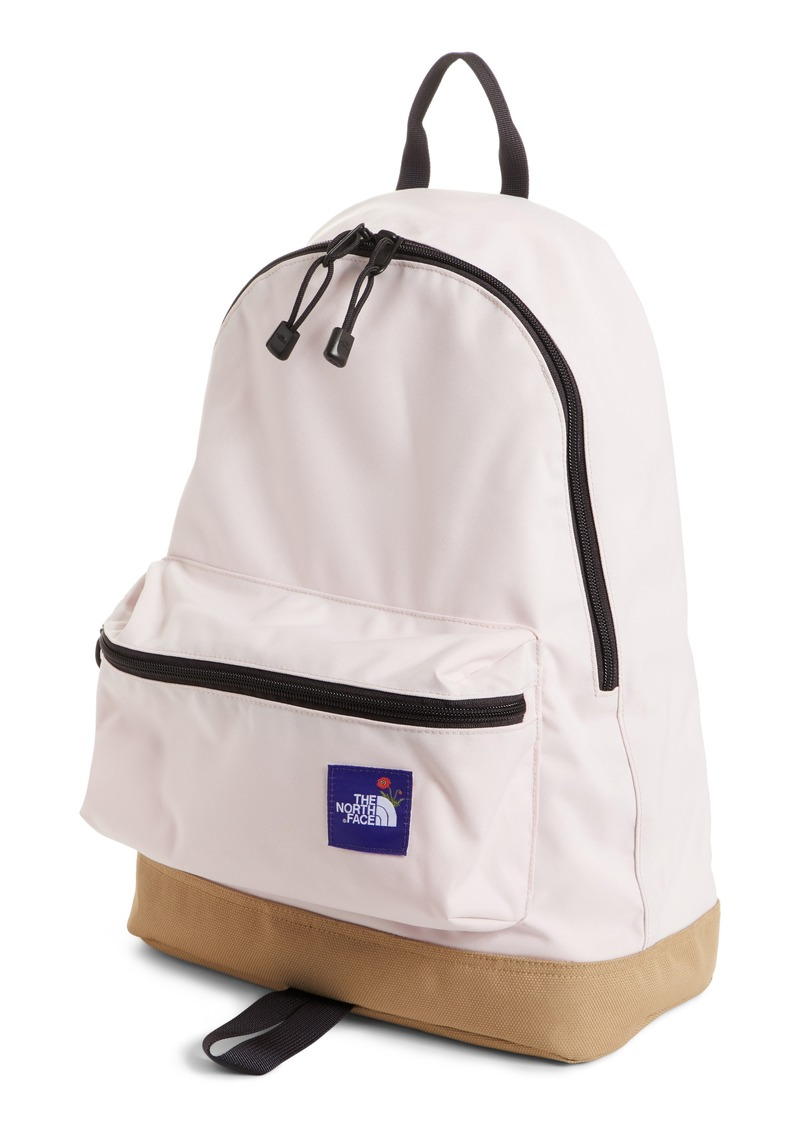 4e4818c37 The North Face The North Face Mini OK Berkeley Backpack | Bags