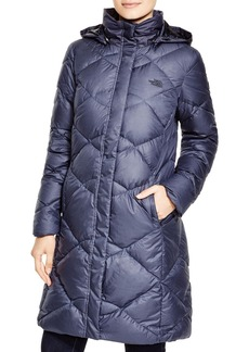 The North Face� Miss Metro Parka