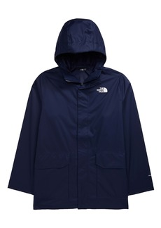 The North Face Kids' Mix & Match TriClimate® Water Repellent Hooded Jacket (Big Boy)
