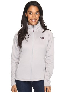 The North Face Momentum Full Zip Jacket