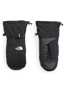 The North Face Montana Etip Mittens