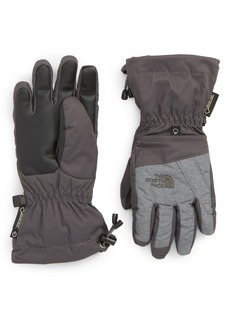 The North Face Montana Gore-Tex® Waterproof Gloves (Kids)