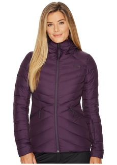 The North Face Moonlight Down Jacket