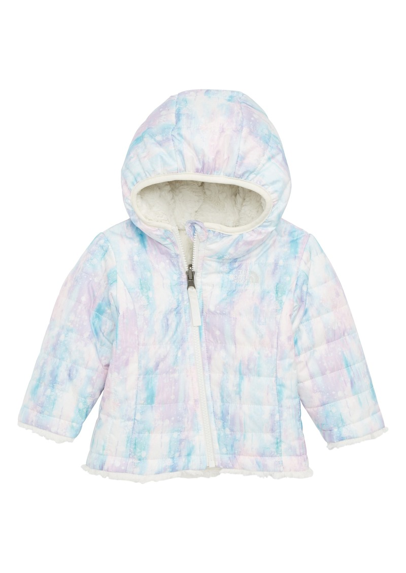 54391ed70c84 SALE! The North Face The North Face Mossbud Swirl Reversible Water ...
