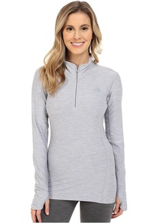 The North Face Motivation 1/4 Zip Pullover