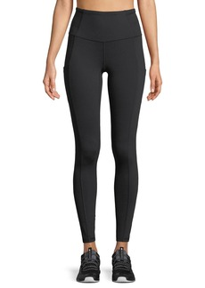 The North Face Motivation High-Rise Full Length Performance Leggings
