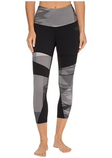The North Face Motivation Printed Tights