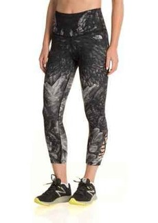 The North Face Motivation Strappy Leggings (For Women)