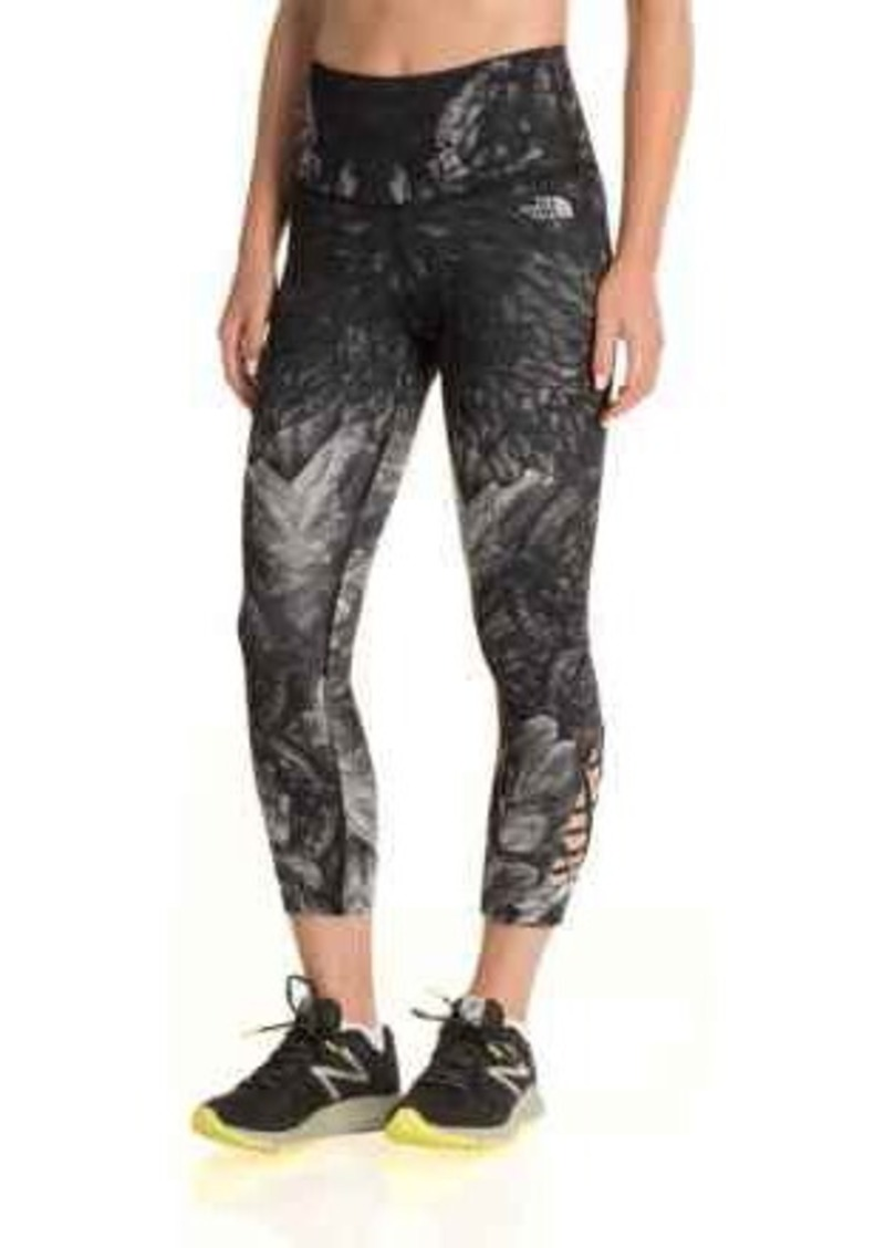 17a504bac Motivation Strappy Leggings (For Women)