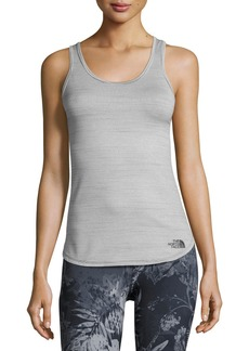 The North Face Motivation Striped Tank