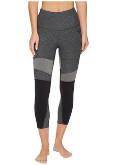 The North Face Motivation Tights