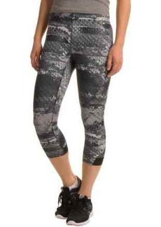 The North Face Motus Capris II (For Women)