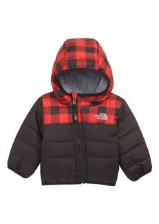 The North Face Mount Chimborazo Reversible Jacket (Baby Boys)