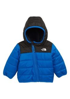 The North Face Mount Chimborazo Reversible Water Repellent Heatseeker™ Jacket (Baby)