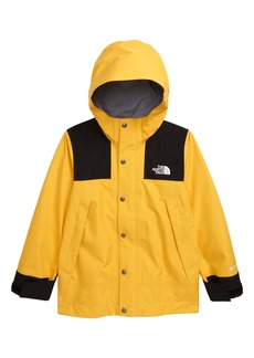 The North Face Mountain Gore-Tex® Waterproof Winter Jacket (Big Boy)