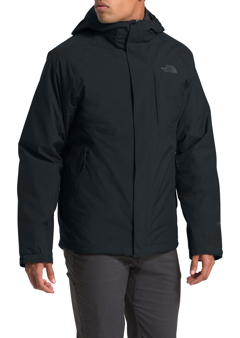 The North Face Mountain Light TriClimate® 3-in-1 Jacket