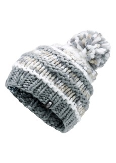 The North Face 'Nanny Knit' Beanie