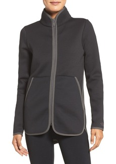 The North Face Neo Knit Jacket