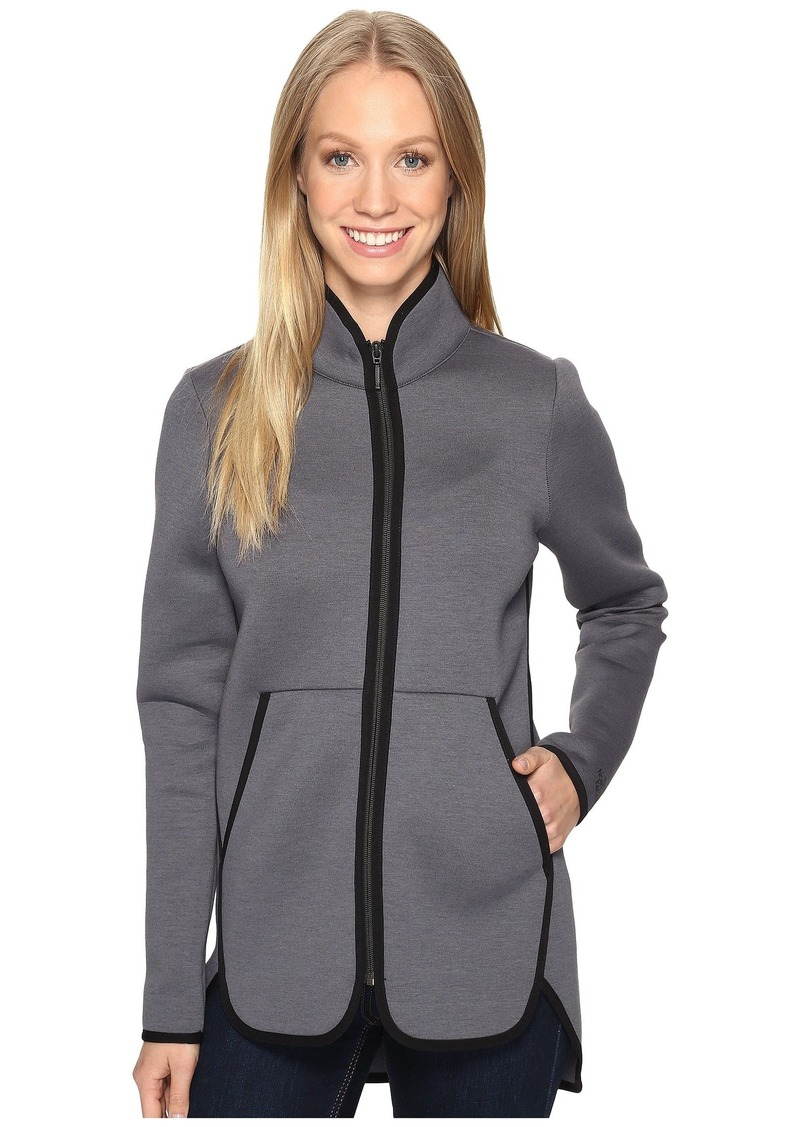 The North Face Neo Thermal Full Zip