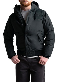 The North Face Newington Waterproof 550 Fill Power Down Jacket