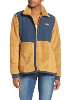 The North Face Novelty Denali Fleece Jacket