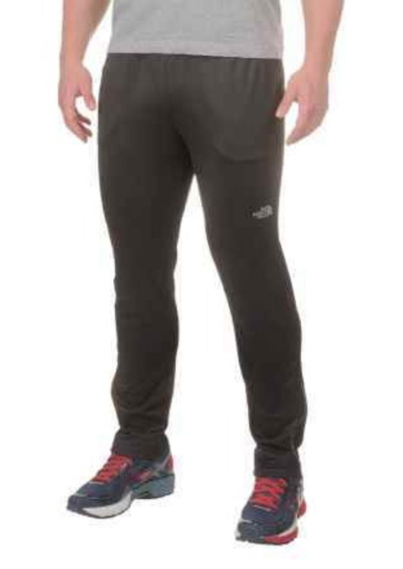 f51d1546e NSR Trackster Pants (For Men)