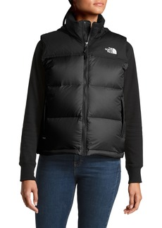 The North Face Nuptse 1996 Packable 700-Fill Power Down Vest