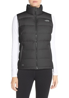 The North Face Nuptse 2 Down Vest