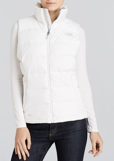 The North Face� Nuptse 2 Quilted Vest