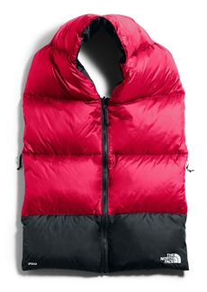 The North Face Nuptse Down Scarf